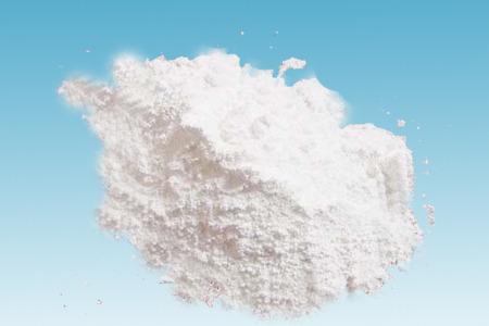 mineraalit-paasivulle-e-vitamjauhe