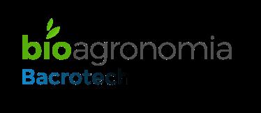 bioagronomia.fi